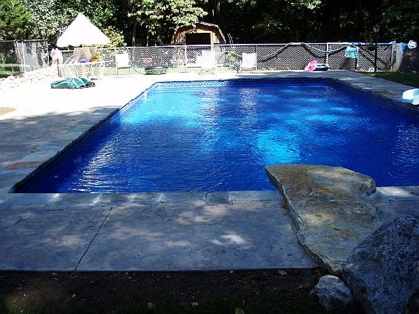 Ocean North Pools Swimming Pool Specialist In Fairfield