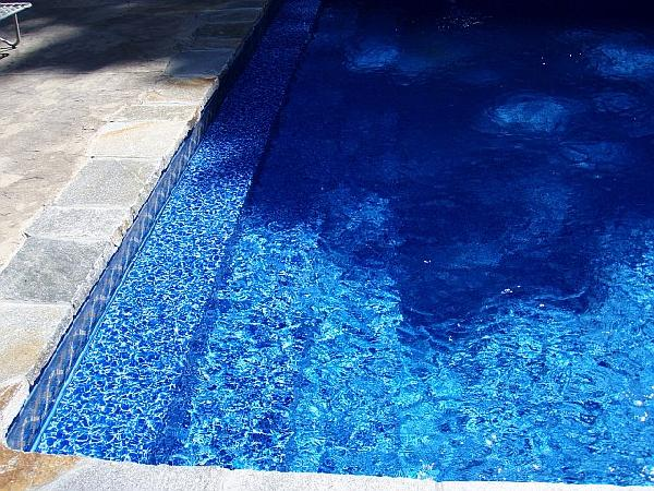 Fairfield Connecticut Swimming Pool Renovation And Repair